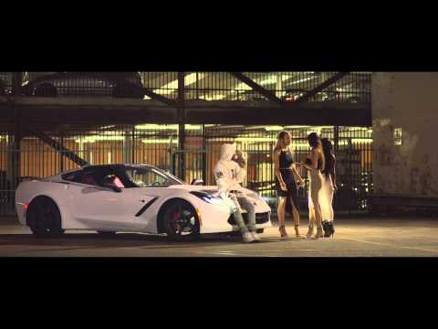 Tory Lanez - The Godfather (OFFICIAL VIDEO) Mp3