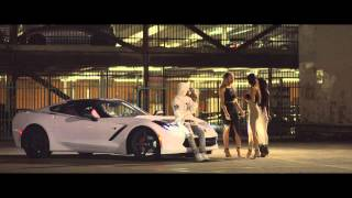 The Godfather - Tory Lanez (Video)
