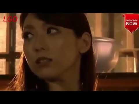 japan xxxxxxx