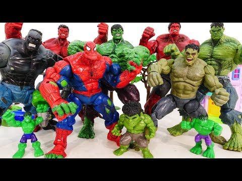 hulk crash zsírégető vélemények