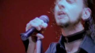 Depeche Mode - World In My Eyes