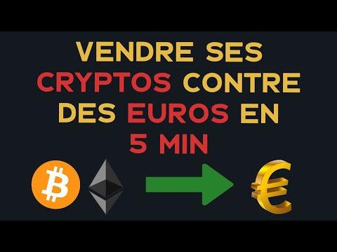 Cea mai mare tranzacție bitcoină