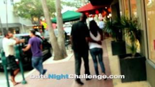 INtro Date Night Challenge Chicago