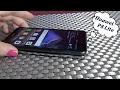 Alles neu: Huawei P8 Lite 2017 vs. 2015 [HD] Deutsch