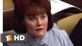 Back to School (1986) - Marge Takes Notes Scene (9/12) | Movieclips