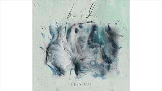 Bear's Den - Elysium (Official Audio)