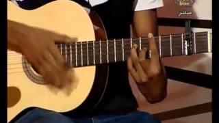 تحميل اغاني عازف جيتار معاذ و ناظم وعازف كاخون حسام1 MP3