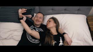 Video ZOSTRA - STEJNÉ TO UŽ NEBUDE feat. JOHANKA (oficiální videoklip