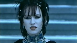Dune - Keep The Secret 1998