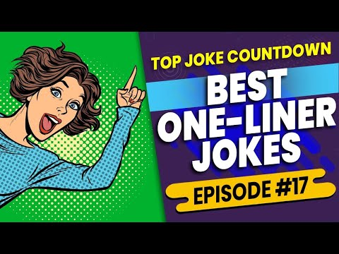 Great Deadpan Comedy | Best Short Jokes | Funniest Short Jokes | Episode #17