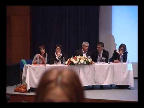 Συζήτηση Β μέρους - 4o Παγκύπριο Συνέδριο Γονιών