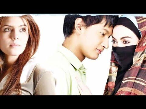 Film indonesia dengan jumlah penonton terbanyak