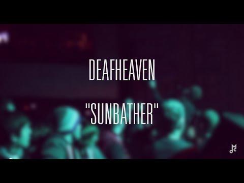 Deafheaven -