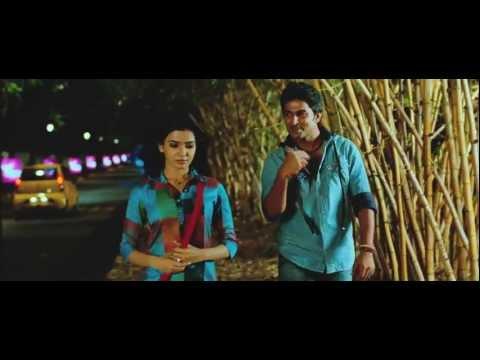 Konjam Ulari Kotava Video   Vijay Prakash