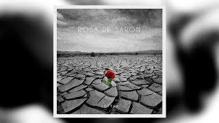 Rosa de Saron (Letra) - Jotta A (Video)