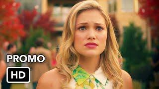 Cruel Summer | Season 1 - Trailer #1 [VO]