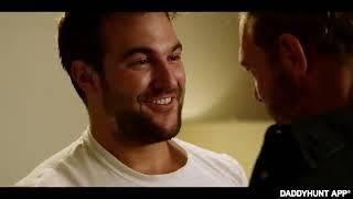 DADYHUNT: A sorozat - rövid film