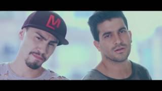 Me Enamore De Ti - Los Muchachos  (Video)