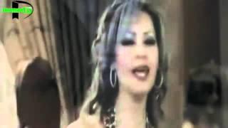 تحميل اغاني سوسن الحسن 2011 -.FLV MP3