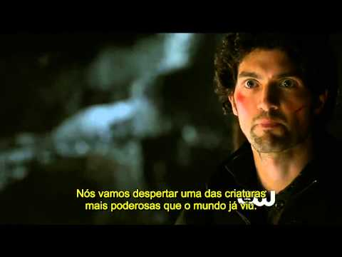 The Vampire Diaries 4.14 (Preview)
