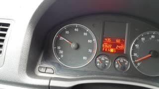 U111300 Audi