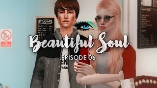 """Beautiful Soul 