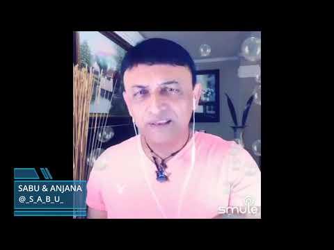 Titanic -  New Hindi Lyrics By SabuThomas and Anjana Asodia