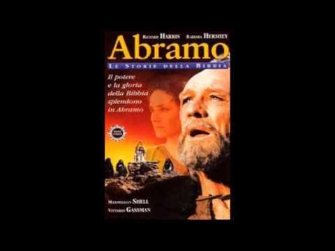 ABRAMO - Come le stelle del cielo
