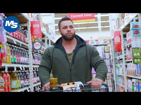 mp4 Body Building Shop, download Body Building Shop video klip Body Building Shop
