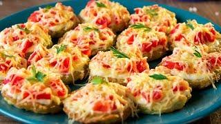 Кабачки в кляре с сыром - необычайно вкусный способ приготовления кабачков! | Appetitno.TV