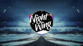 gnash - i hate u i love u (N1ghtwing Remix)