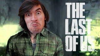 UNA NUEVA Y EPICA AVENTURA!!   The Last Of Us   Parte 1 - JuegaGerman