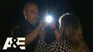 Live PD: Most Viewed Moments from Warwick, Rhode Island Police Department   A&E