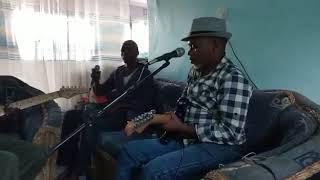 muvinguo kinyambu mp3 download - मुफ्त ऑनलाइन