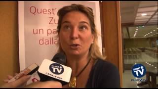 Swiss Airlines, dalla Puglia alla Svizzera cercando il Grand Tour
