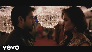 Pritam - Tu Hi Mera Best Lyric Video|Jannat 2|Emraan Hashmi