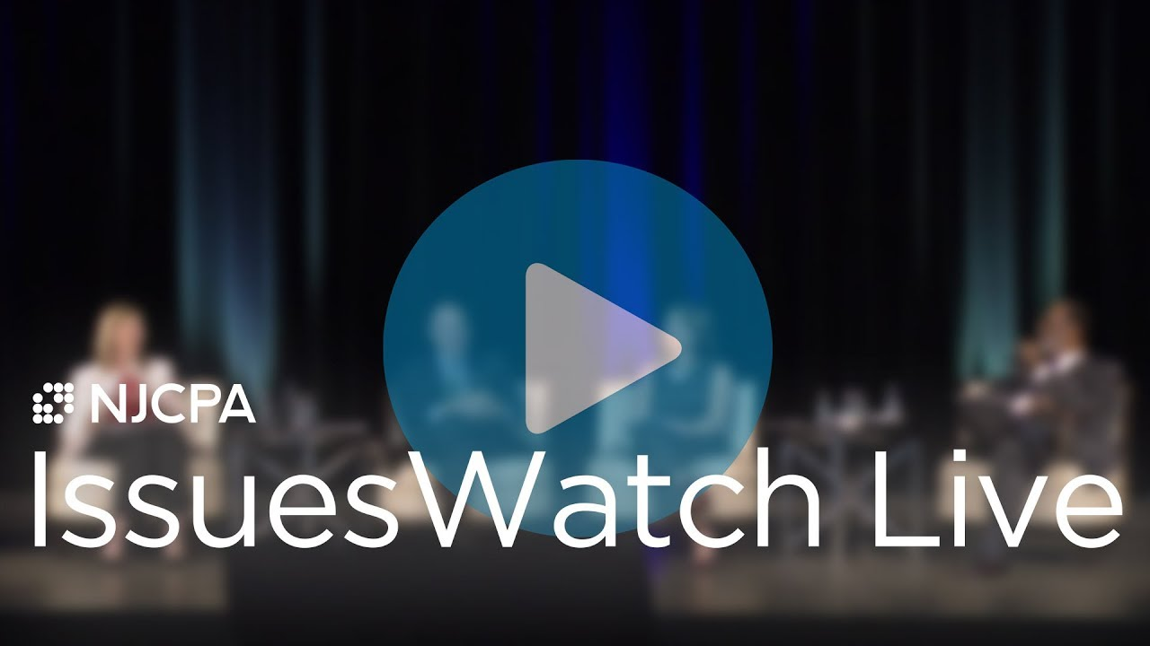 IssuesWatch LIVE | June 12, 2019