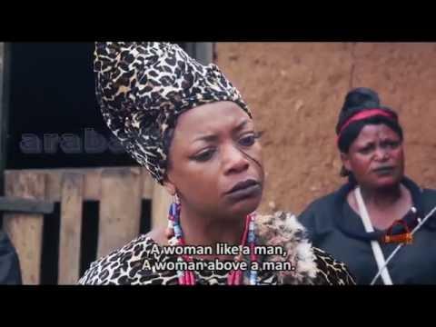 Iwere Ina [Part 2] - Yoruba Latest 2016 Traditional Movie   Bimbo Akintola   Ibrahim Chatta