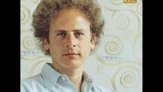 Art Garfunkel - Second Avenue