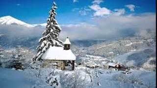 Mandra-i Seara de Craciun - colinda - Bogdan Curta