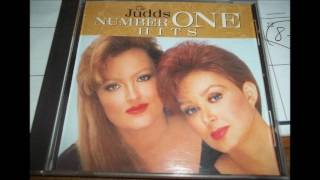 Girls Night Out - The Judds