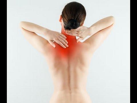 Препараты при остеохондрозе и корешковом синдроме