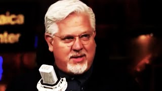 Glenn Beck Shows What A Vicious Monster He Really Is