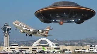 UFO 2017! Best Of UFO 2017 New UFOS Sightings