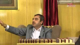Mustafa KARAMAN - Miraç Risalesi, Beşinci Bölüm