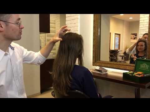 Www, co zrobić, jeśli włosy wypadają