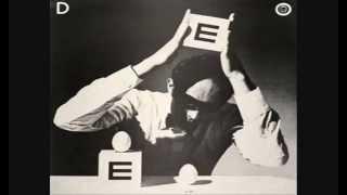 DEVO - Social Fools (1977--tape error fixed)