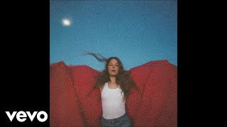 Maggie Rogers - Burning (Audio)
