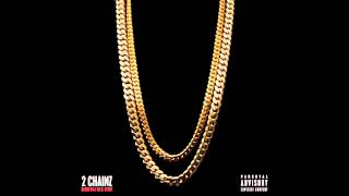 2 Chainz - I Love Dem Strippers ft Nicki Minaj