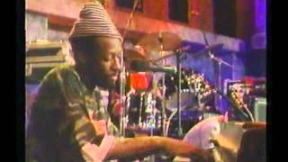 Fugees - Killing Me Softly Live (Video Soul)